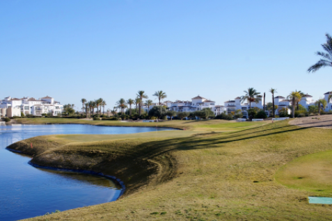 Gallery image 1 for La Torre Golf