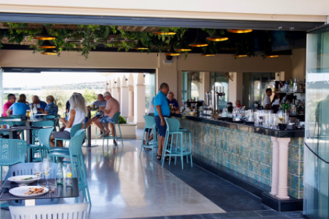 Gallery image 4 for Das La Finca Golf