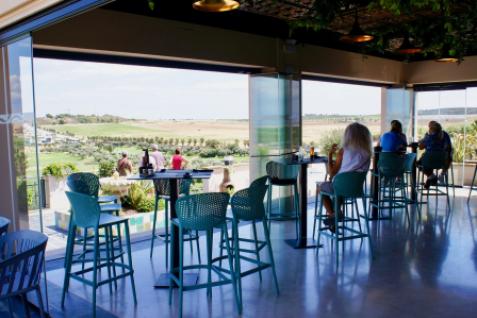 Gallery image 6 for Das La Finca Golf