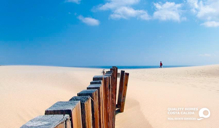 Oportunidades de inversión inmobiliaria en el sur de España's Imagen